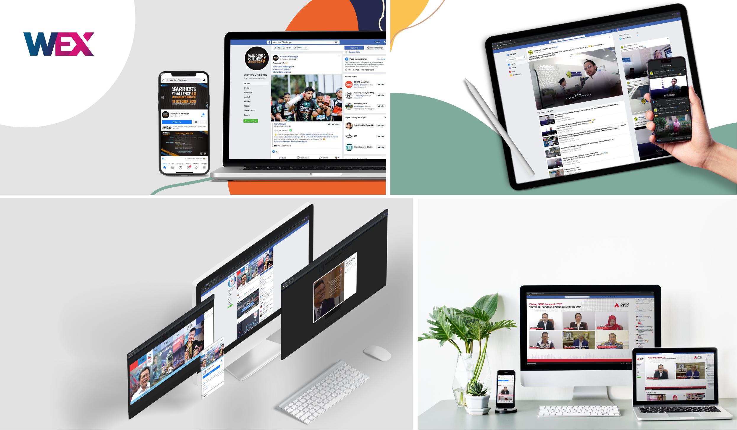 website warisan-04